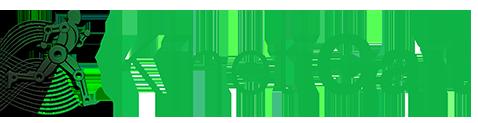 KinetiGait logo