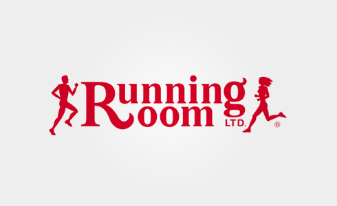 Running Room Magazine: Recovering from a stress fracture